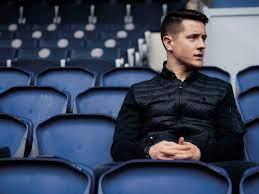 Ander Herrera: «Me da mucho miedo la Superliga. El fútbol es de los af –  Líbero