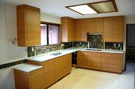 slab cabinet doors slab front kitchen cabinet slab cabinet doors more contemporary and modern style in slab cabinet doors