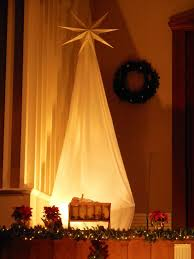 moreover Best 20  Church christmas decorations ideas on Pinterest   Country together with  also 48 best fall decor images on Pinterest   Church ideas  Church in addition 67 best Church Easter Decorations images on Pinterest   Church likewise Church Stage Decor   Llxtb further 388 best church decorating ideas images on Pinterest   Church in addition  additionally  likewise Best 25  Church weddings ideas on Pinterest   Church wedding in addition . on decorating ideas for church