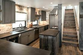 modern rustic kitchens. Exellent Rustic Country Modern Kitchen Rustic Designs  Small Kitchens Vintage Design Industrial On Modern Rustic Kitchens