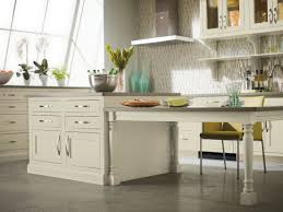 Universal Design Kitchen Cabinets Universal Design Kitchen S4x3jpgrendhgtvcom1280960 Kitchen