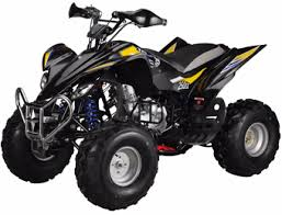 jet moto atv 250 air cooled sport quad free shipping