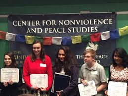 gandhi essay contest center for nonviolence peace 6th annual ri 8th grade gandhi essay contest 2015 2016