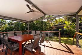 verandah lighting. Stand Will Include - Centenary Verandah, Walls, Lighting, Grass Floor In Other Words As Is Where Is.. Great Projects Ideas From Totally Outdoors Verandah Lighting