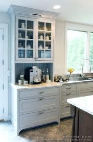 kitchen cabinet hutch pterest kitchen cabinet hutch ideas