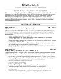 Good Research Assistant Resume Examples If You Discover Any Type Of
