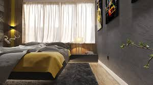 Sensual Bedroom Decor Six Beautiful Bedrooms With Soft And Welcoming Design Elements