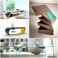 innovative office furniture. Innovative Office Desk Cool And Table Design For The Latest Desks Furniture Creation Ideas Products V