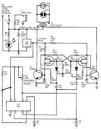 2005 chrysler 300 wiring diagram tags 2005 chrysler 300 wiring diagram 2005 chrysler 300c wiring diagram 2005 chevy aveo radio wiring diagram