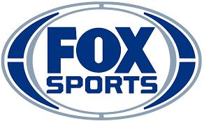 Fox Sports (United States) - Wikipedia