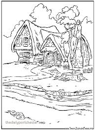 Color Alive Pages Beautiful 15 Fresh Happy Holidays Coloring Pages