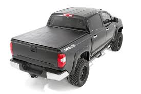 Covers: Toyota Truck Bed Covers. 2003 Toyota Tacoma Truck Bed ...