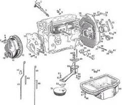 similiar chevy engine diagram keywords diagram also 283 chevy engine wiring diagram on 283 chevy starter