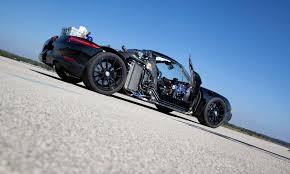 2015 porsche 918 spyder engine 2015 porsche 918 engine design porsche 918 spyder engine 6