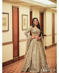 Designer Gowns In Chandni Chowk To Shop Or Not To Shop In Chandni Chowk Designer Bridal