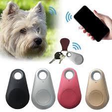Pets <b>Smart Mini GPS</b> Tracker - Business, Life, and Coffee Podcast ...