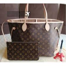 louis vuitton bags. louis vuitton new women\u0026#x27;s handbags bags shoulder bag bags