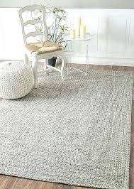 grey living room rug best area rugs for kitchen design ideas remodel pictures large grey living