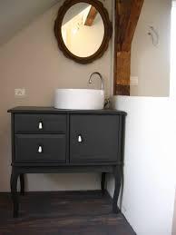 houzz bathroom vanity lighting. 5 photos of the houzz rustic bathroom vanity lighting
