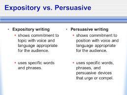 esl writing persuasive essay cz college admission essay computer science