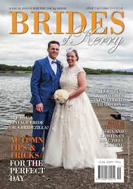 brides of kerry issue 3 by april drew issuu Wedding Invitations Listowel Kerry Wedding Invitations Listowel Kerry #15 wedding invitations listowel co kerry
