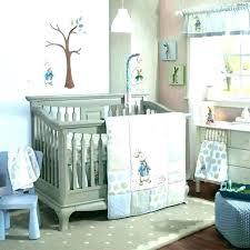 peter rabbit baby bedding peter rabbit bedding set baby nursery peter rabbit baby nursery crib bedding