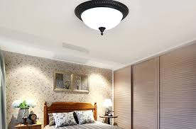 Flush Ceiling Lights Living Room Enchanting Flush Mount LED Ceiling Lights