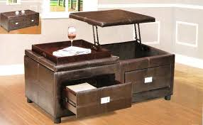 top lift coffee tables ottoman table tops elegant lift top ottoman coffee table lift top lift