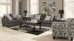 Ashley Furniture Homestore in TUCSON AZ 520 917 2417 Shopping