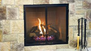 gas fireplace options gas fireplace with stone tile surround direct vent gas fireplace venting options
