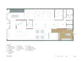 Plan Maker Office Design Floor Plans Office Floor Plan Maker Frozen Custard