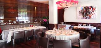 private dining rooms nyc. Private Dining Rooms Nyc N