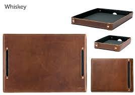 faux leather desk mat faux leather desk pad leather desk pad set full faux leather desk faux leather desk
