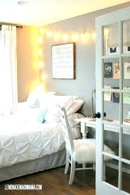 gray grey wall bedroom idea style ideas and turquoise yellow amazing bedrooms bed bedroom paint ideas grey