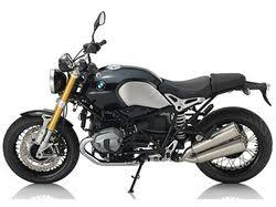 cruiser motorcycles motorcycle cruiser buyer s guide motorcycle
