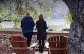 descanso gardens launches series of evening events at the la cañada flintridge botanical garden