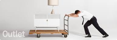 furniture  creative modern furniture room design decor cool with