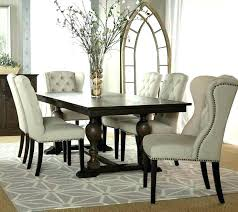 dining chair upholstery ideas dining room chair upholstery ideas photo design