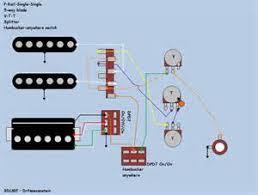 similiar liberator engine diagrams keywords seymour duncan wiring diagrams on liberator 2 wiring diagram