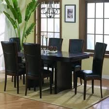 4 Piece Dining Room Sets Small Dining Room Sets For 4 Rooms To Go Dining Room Sets Shop