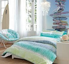 Ocean Themed Bedroom Beach Themed Bedrooms Kids The Better Bedrooms