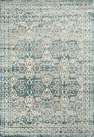 distressed oriental rug light blue medallion oriental distressed area rugs distressed oriental area rug