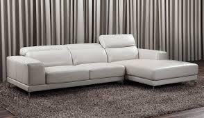 lorenzo leather corner sofa