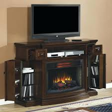 seagate infrared electric fireplace entertainment center in premium pecan 32mm4486 p239 heaters reviews a console memphis