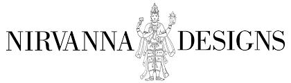 Nirvanna Designs Pop Up Nirvanna Designs Homepage