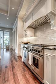 dover white sherwin williams white kitchen cabinet paint color