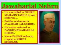 pandit jawaharlal nehru essay effects of unemployment in ia pandit jawaharlal nehru essay