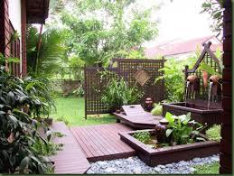 Corner Garden Design Beauteous HotelR Best Hotel Deal Site