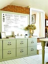 creative office storage. File Storage Ideas Home Office Clever Solutions Creative . O