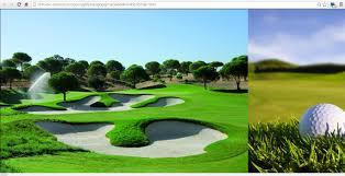 image slideshows in Google Chrome [Tip ...